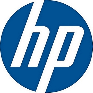 HP HP994PE 2 Year Warranty