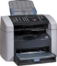 DRIVER FOR HP LASERJET 3015 PCL 5E PRINTER