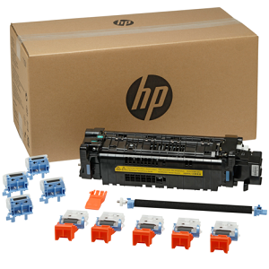 HP J8J87A Maintenance Kit