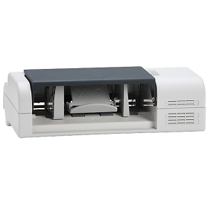 HP J8J90A Envelope Feeder