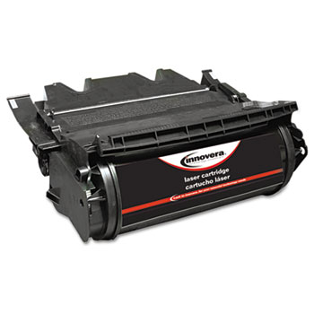 Compatible Dell 310-4131 High Yield Black Toner Cartridge