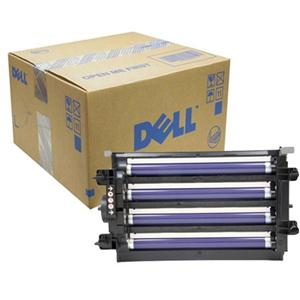Dell KGR81 Imaging Drum