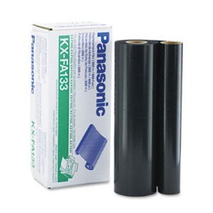 Panasonic KX-FA133 Film Roll