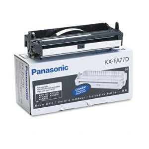 Panasonic KX-FA77D Drum Unit