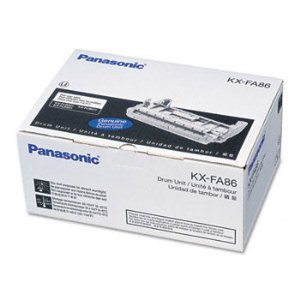 Panasonic KX-FA86 Drum Unit