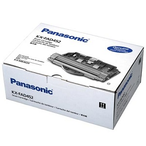 Panasonic KX-FAD452 Drum Unit