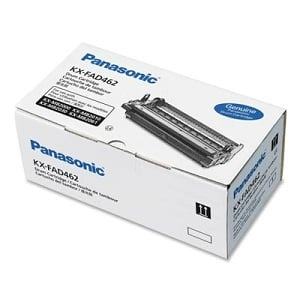 Panasonic KX-FAD462 Drum Unit