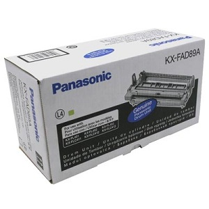 Panasonic KX-FAD89 Drum Unit