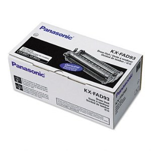 Panasonic KX-FAD93 Drum Unit
