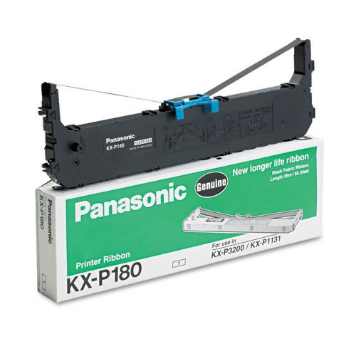 Panasonic KX-P180 Printer Ribbon