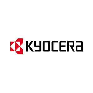 Kyocera MK-560 Maintenance Kit