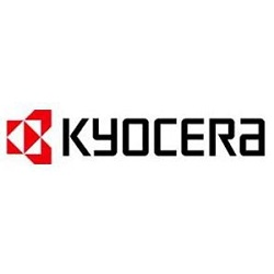 Kyocera EPT-320K Black Toner Cartridge
