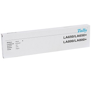 TallyGenicom LA80RP-KA Ribbon Cartridge