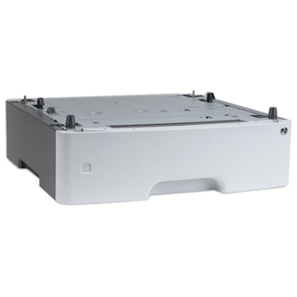 Lexmark 35S0367 Lockable Tray