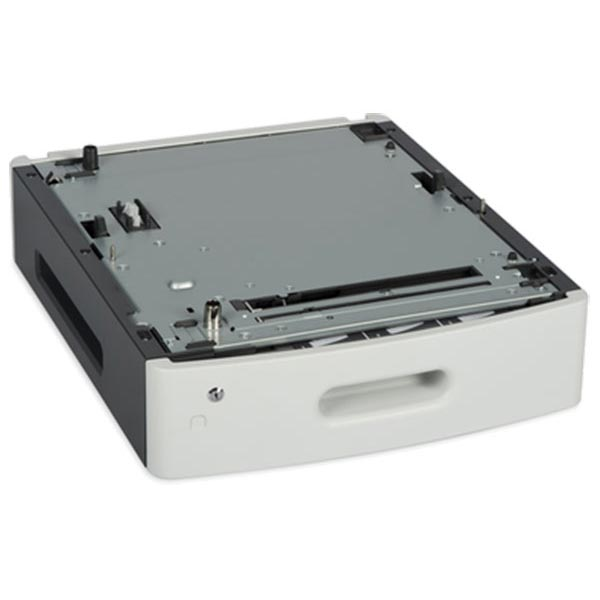 Lexmark 40G0822 Lockable Tray