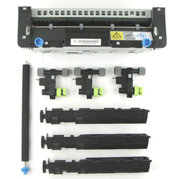 Lexmark 40X8530 Return Program Fuser Maintenance Kit