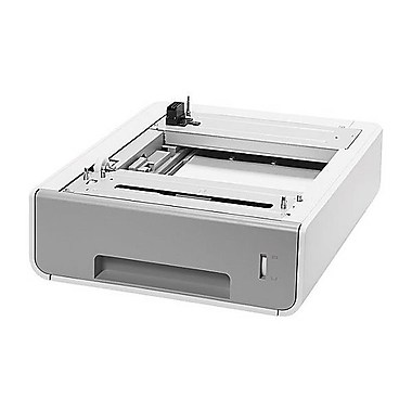 Brother LT325CL Paper Tray