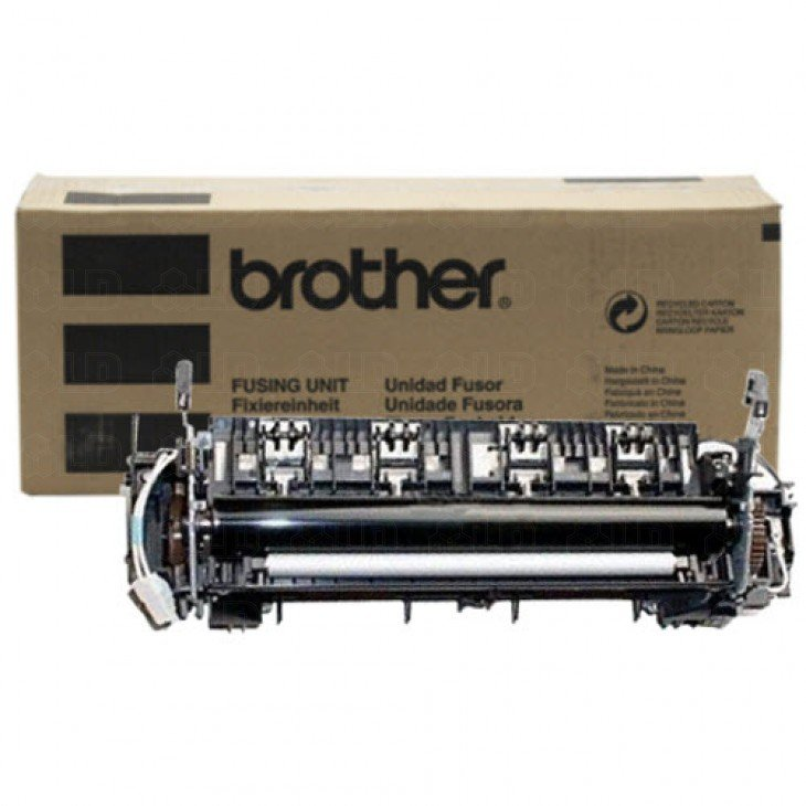 Brother LU8233001 Fuser Unit