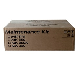 Kyocera MK360 Maintenance Kit