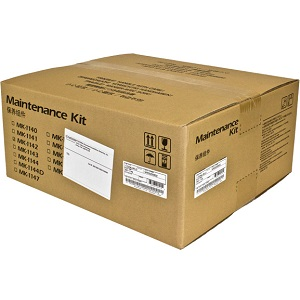 Kyocera MK1142 Maintenance Kit