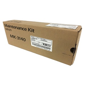 Kyocera MK3140 Maintenance Kit