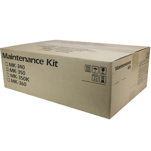 Kyocera MK350 Maintenance Kit