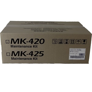 Kyocera MK420 Maintenance Kit