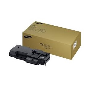 Samsung MLT-W706 Waste Toner Container