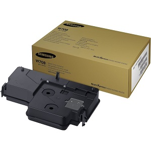 Samsung MLT-W708 Waste Toner Container