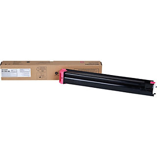 Sharp MX23NTMA Magenta Toner Cartridge