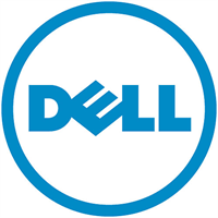 Dell MY323 Imaging Drum Kit