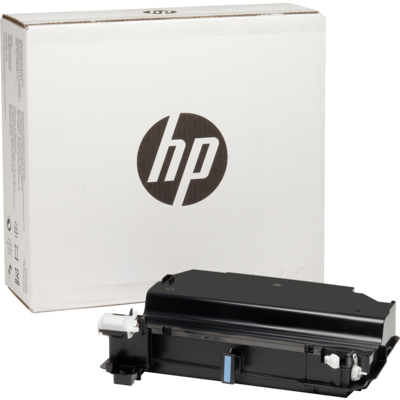 HP P1B94A Toner Collection Unit