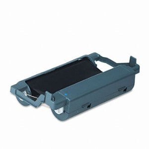 Compatible Brother PC201 Print Cartridge