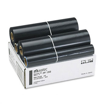 Muratec PF155 Ink Film