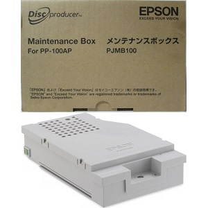 Epson PJMB100 Maintenance Box