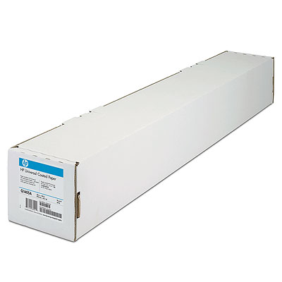 HP Q1405A Universal Coated Paper