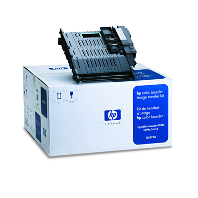 HP Q3675A Image Transfer Kit