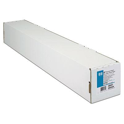 HP Q8000A Premium Instant-Dry Satin Photo Paper