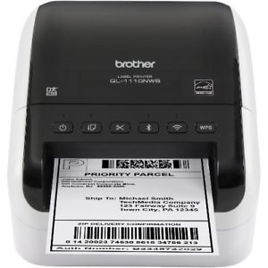 Brother QL-1110NWB