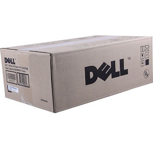 Dell 310-8399 Magenta High Yield Toner Cartridge