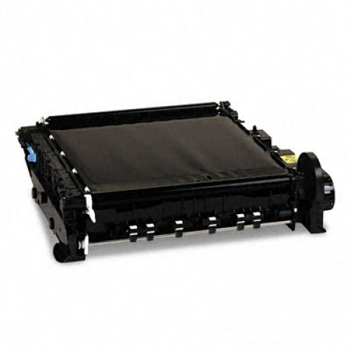 Compatible HP RM1-1885 Transfer Belt