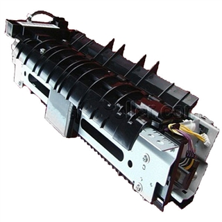 Compatible HP RM1-3717 Fuser Assembly