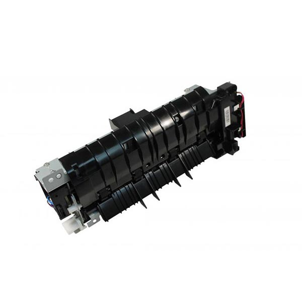Compatible HP RM1-6274 Fuser
