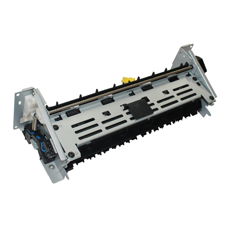 Compatible HP RM1-6405 Fuser