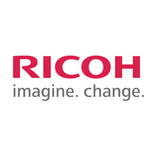 Ricoh 408228 Waste Toner Bottle
