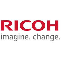 Ricoh 405783 Waste Ink Collector Unit