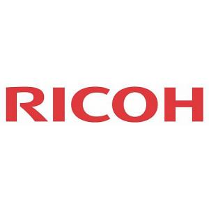 Ricoh 406066 Waste Toner Bottle