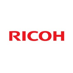 Ricoh 400576 Maintenance Kit