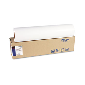 Epson S041393 Premium Semigloss Photo Paper