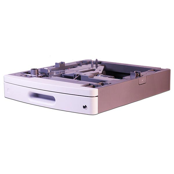 Source Technologies LEX-30G0800L 250 Sheet Drawer with Tray Locks